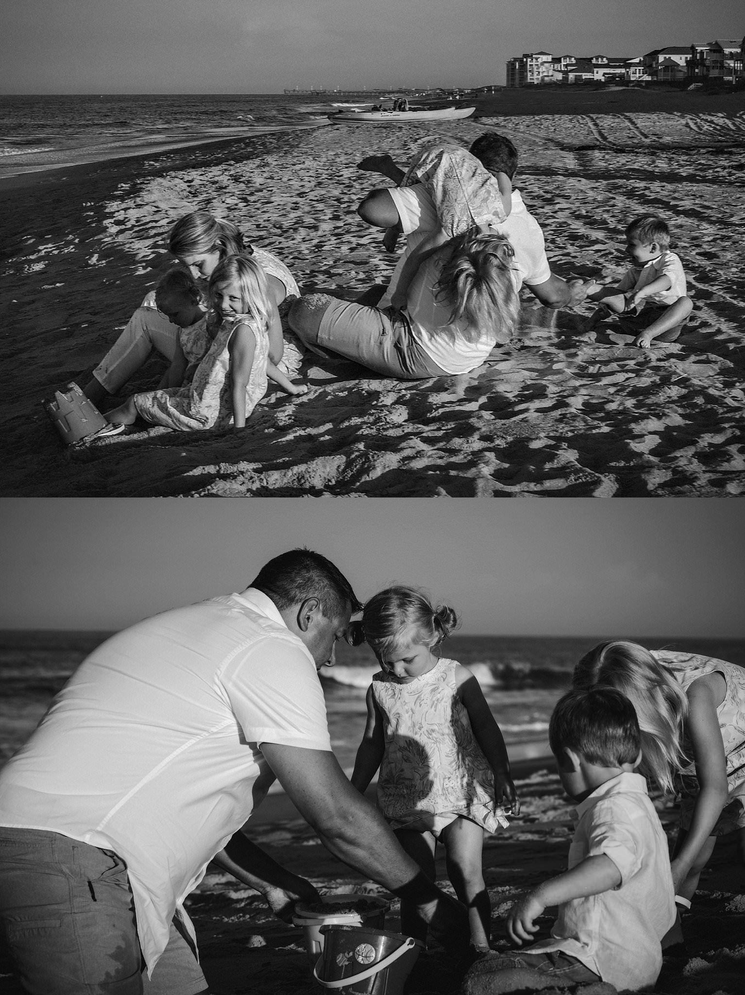 family-beach-photo-session-in-sandbridge-melissa-bliss-photography.jpg