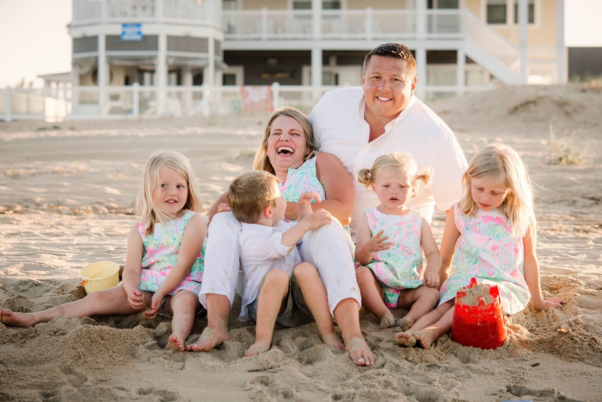 sunset-family-pictures-in-sandbridge-melissa-bliss-photography-va-beach-lifestyle-photographer.jpg