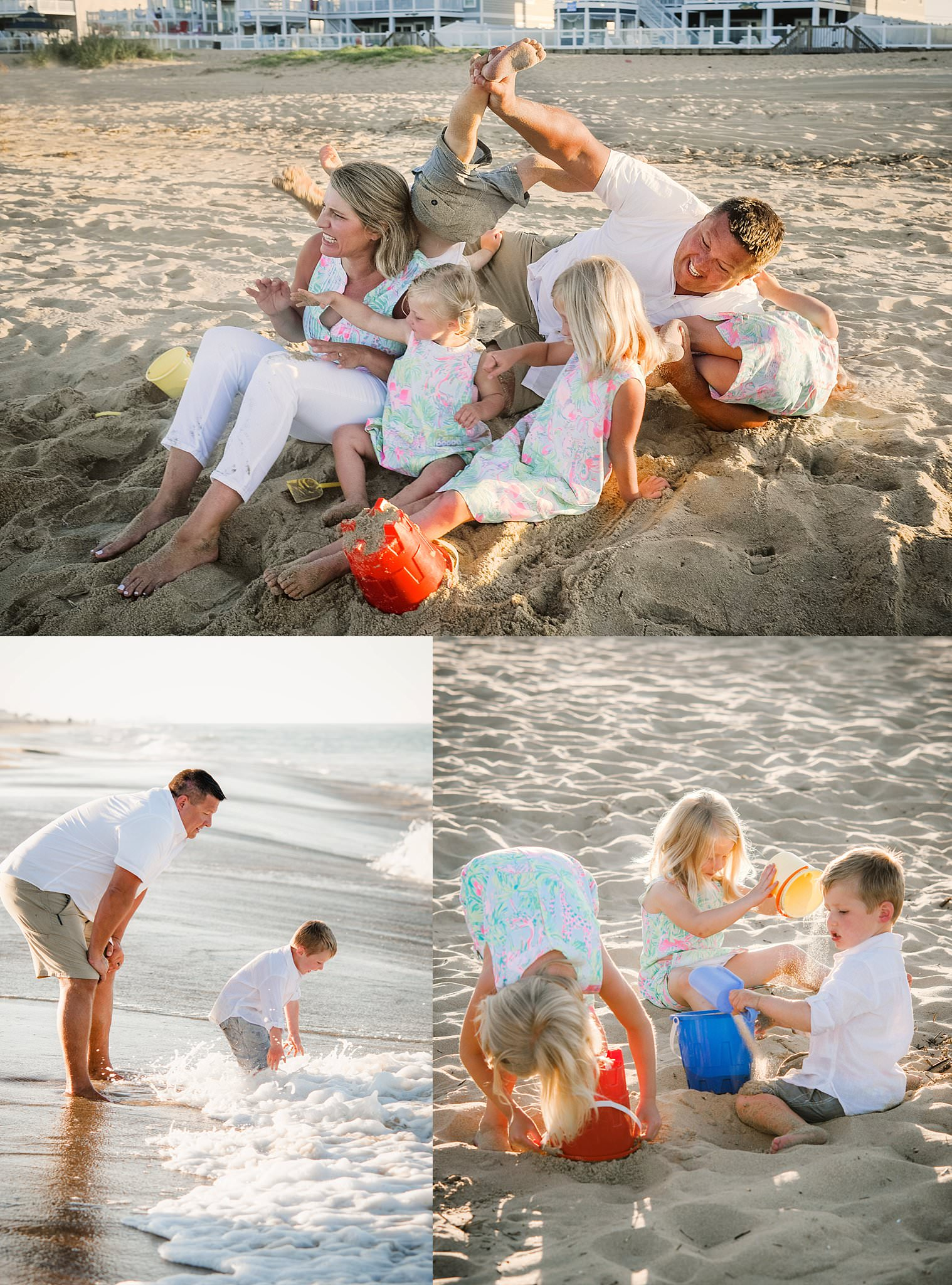candid-family-photos-on-the-beach-sandbridge-va-melissa-bliss-photography.jpg