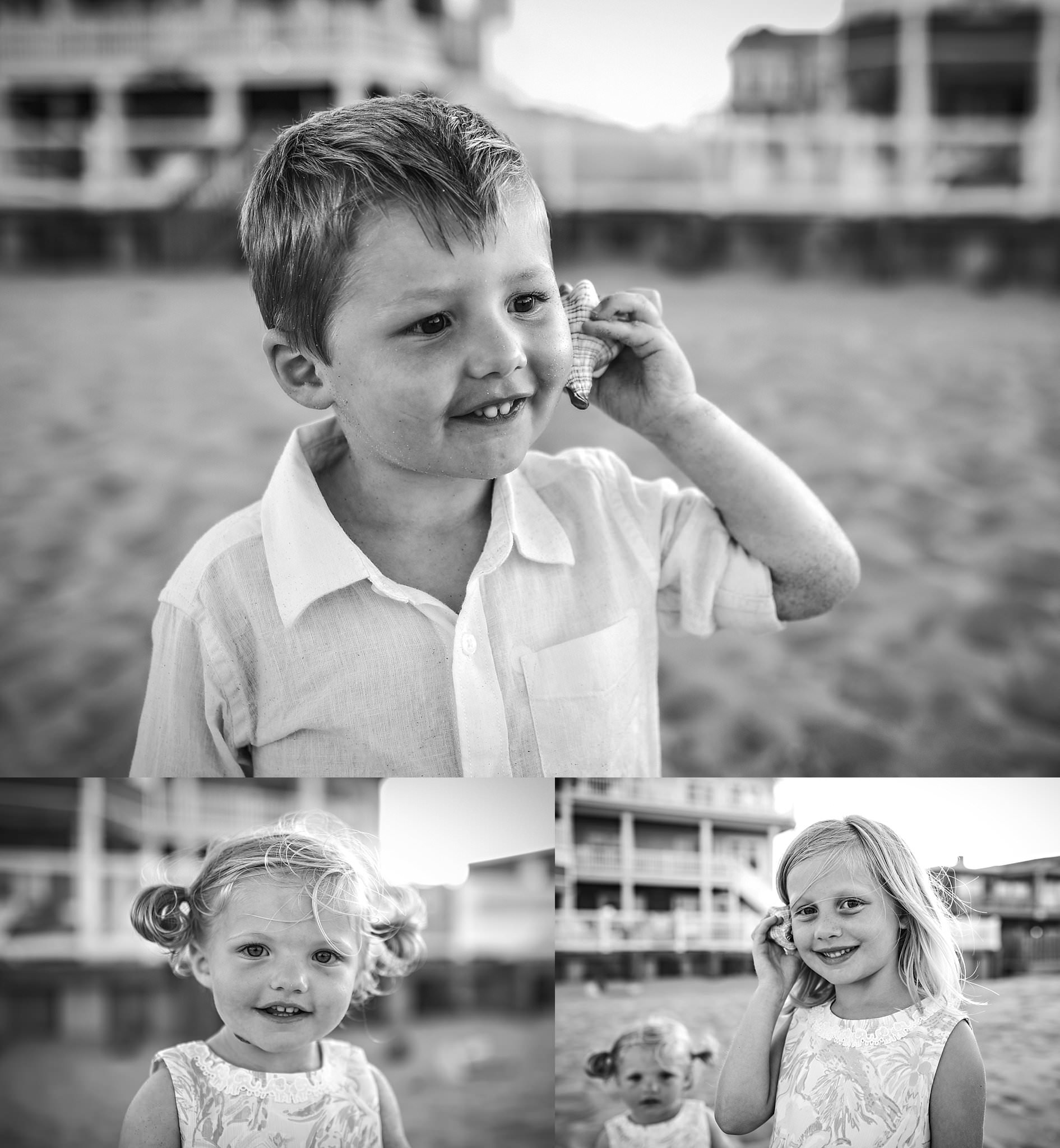 kids-with-seashells-on-sanbridge-beach-pictures-by-melissa-bliss-photography-virginia-beach.jpg