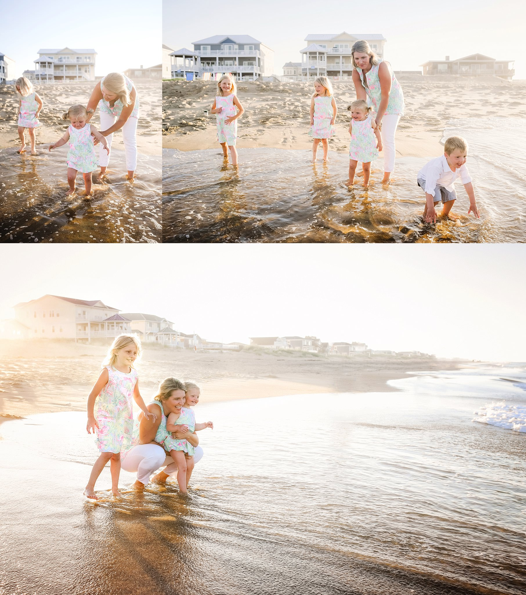 sunset-family-photo-shoot-virginia-beach-photographer-sandbridge-session.jpg