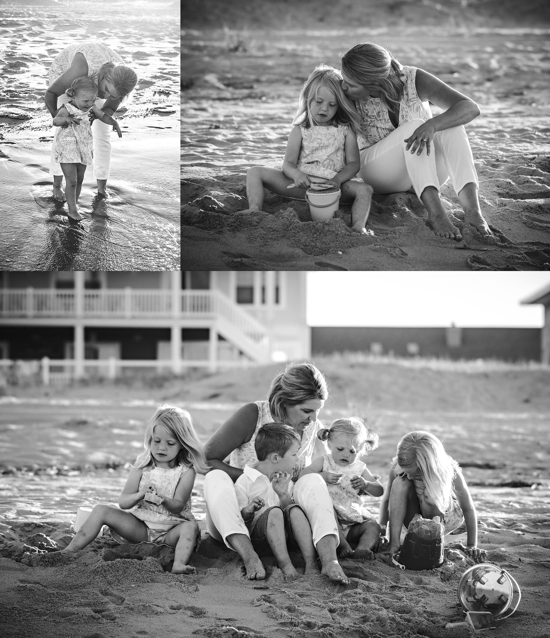 family-vacation-pictures-at-sandbridge-beach-va-photographer-melissa-bliss-photography.jpg