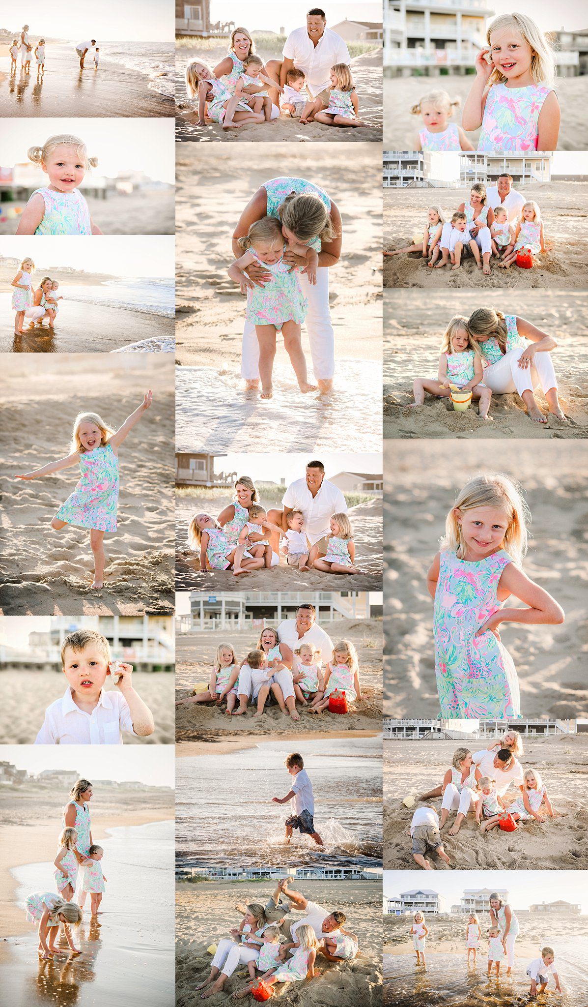 family-lifestyle-beach-photos-inspiration-for-candid-family-beach-pictures-melissa-bliss-photography.jpg