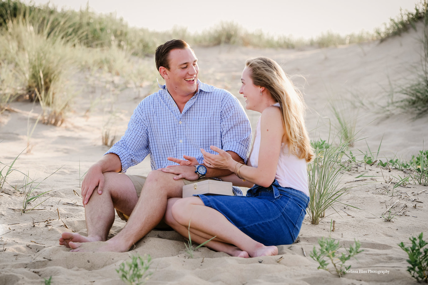 beach-proposal-virginia-beach-VA-melissa-bliss-photography-norfolk-engaegment-photographer.jpg