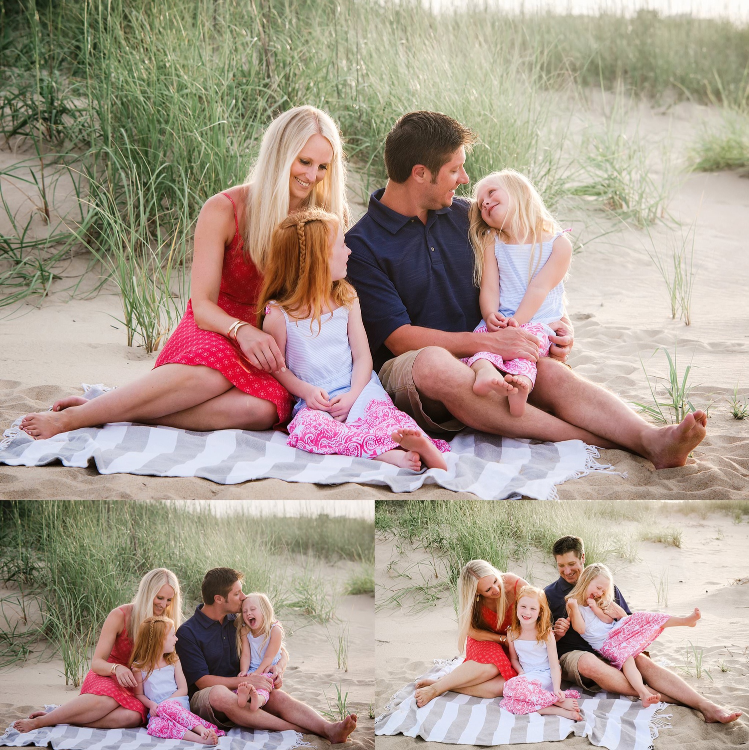 family-photo-session-virginia-beach-photographer-melissa-bliss-photography.jpg