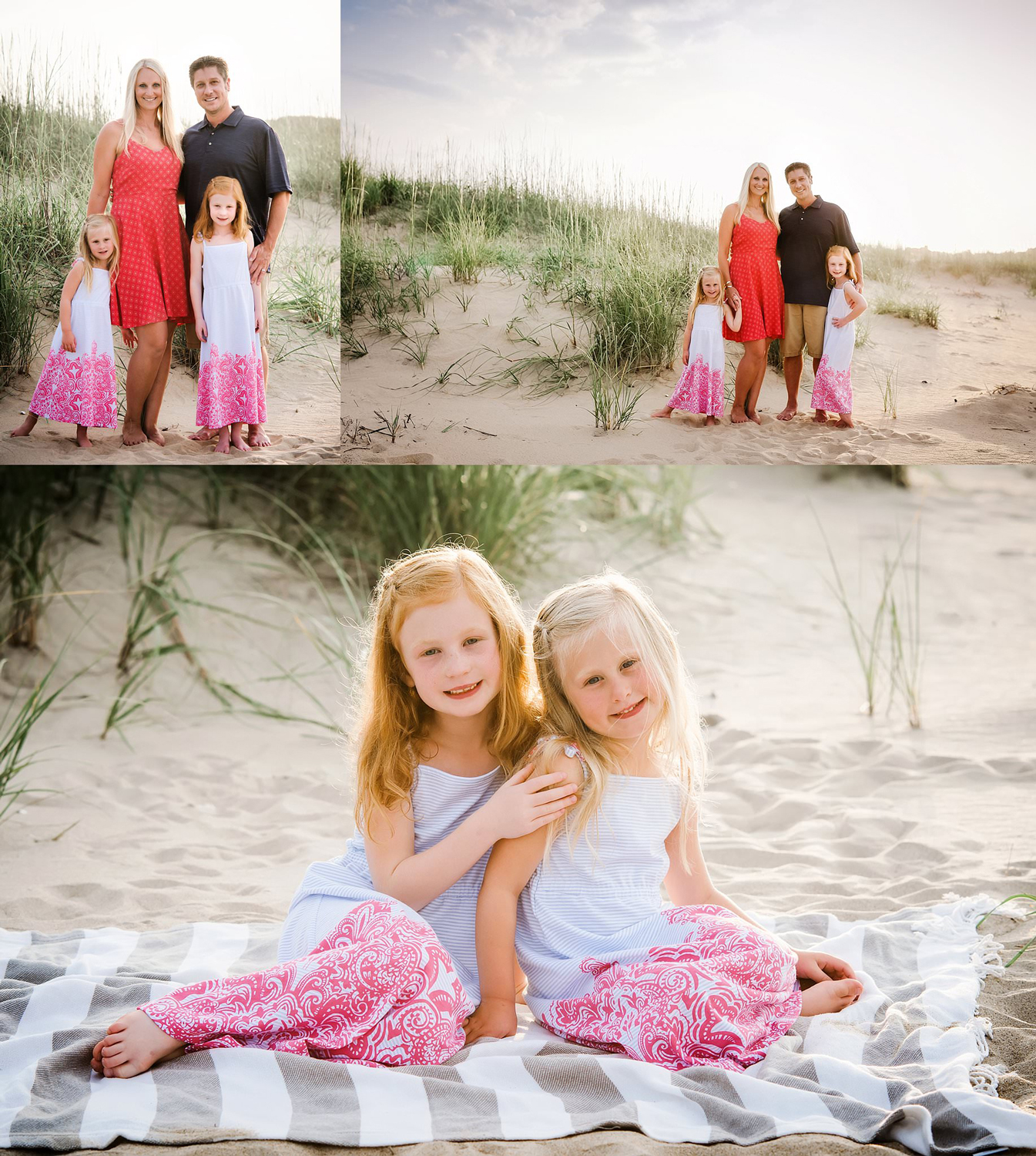virginia-beach-family-pictures-by-the-dunes-melissa-bliss-photography.jpg