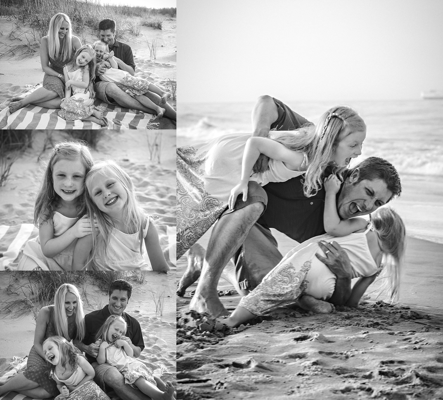 virignia-beach-documentary-photographer-melissa-bliss-photography-beach-session.jpg