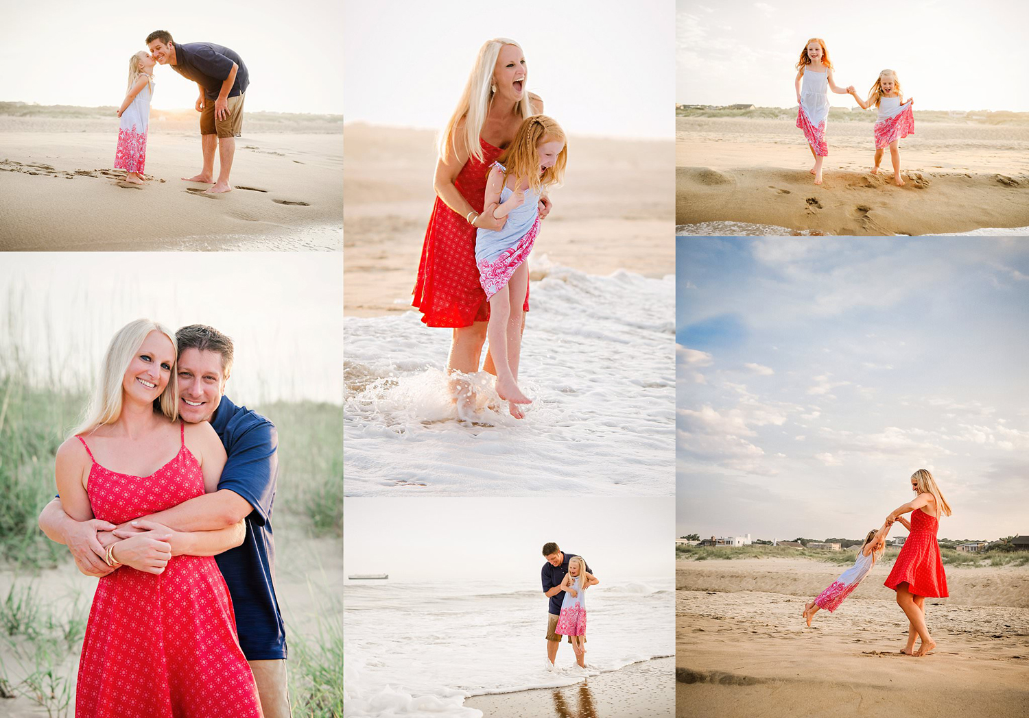 sunset-family-beach-pictures-melissa-bliss-photography-virginia-beach-photographer.jpg