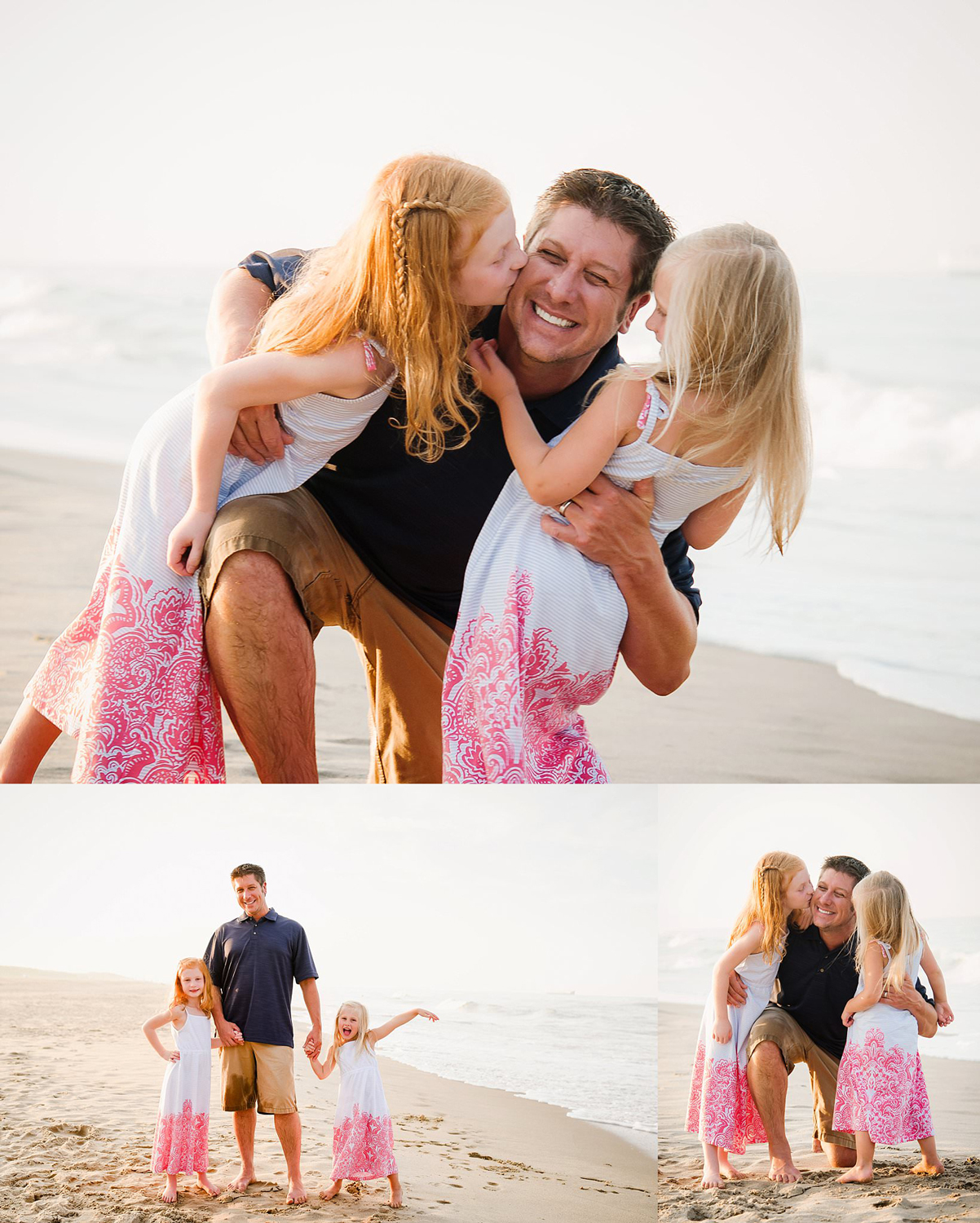 candid-lifestyle-family-photos-at-the-beach-va-beach-photographer-melissa-bliss-photography.jpg