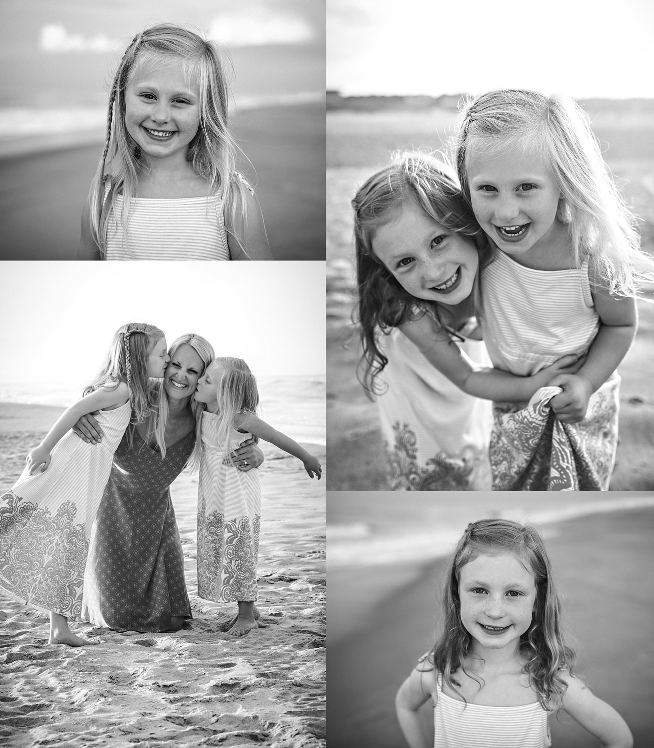 black-and-white-family-beach-photos-virginia-beach-melissa-bliss-photography.jpg