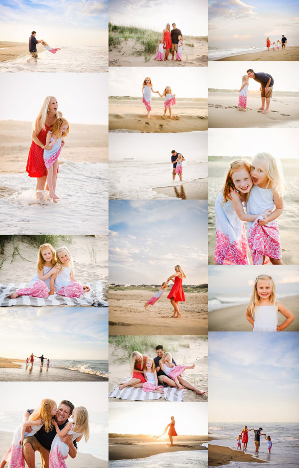 family-lifestyle-beach-photo-session-inspiration-virginia-beach-va-melissa-bliss-photography.jpg