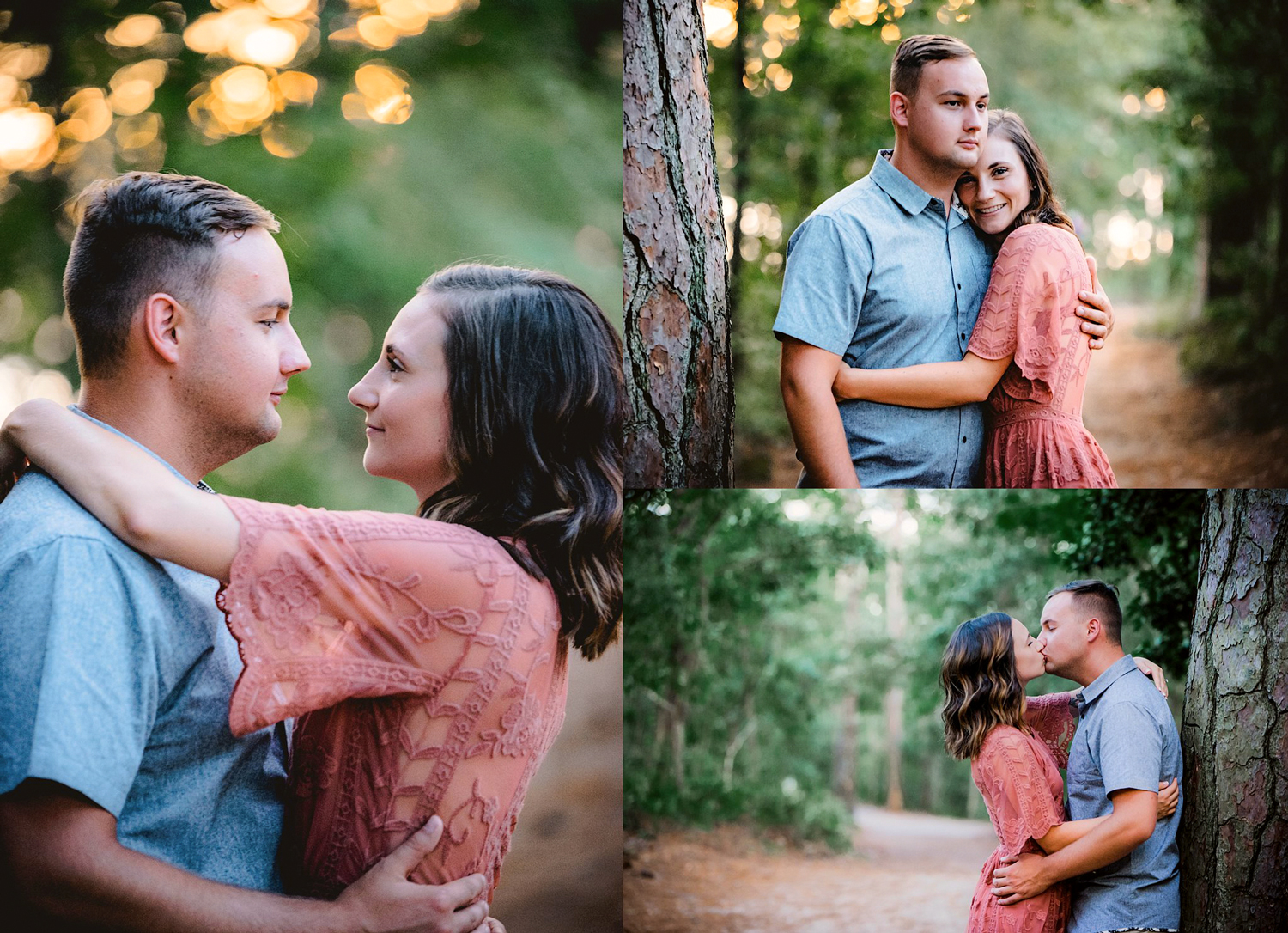 virginia-wedding-photographer-destination-engagement-photographer-photo-session-in-the-woods.jpg