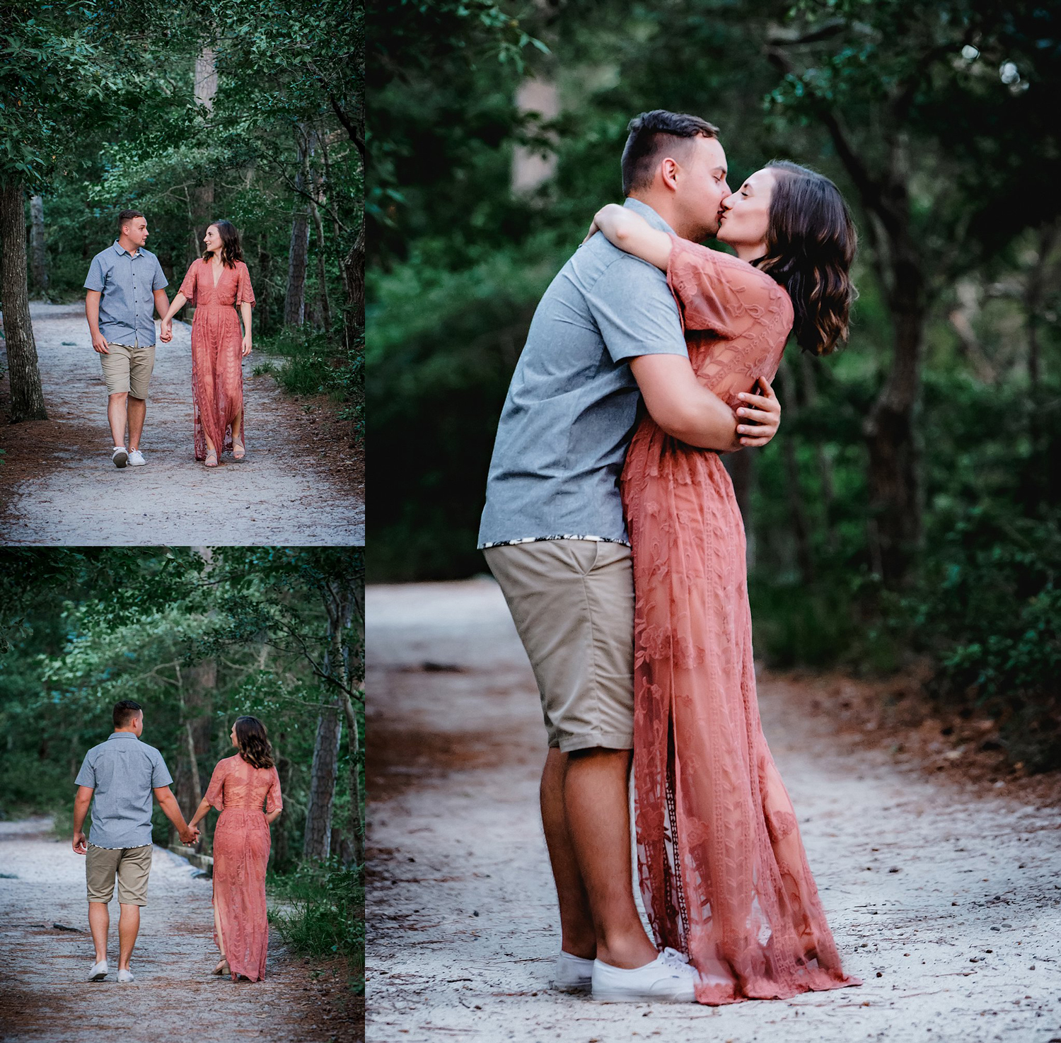 virginia-beach-engagement-photo-shoot-creative-photos-by-melissa-bliss-photography.jpg