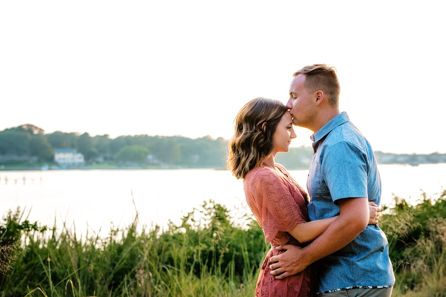 sweet-romantic-moment-engagement-pictures-at-sunset-norfolk-wedding-photographer-melissa-bliss-photography.jpg
