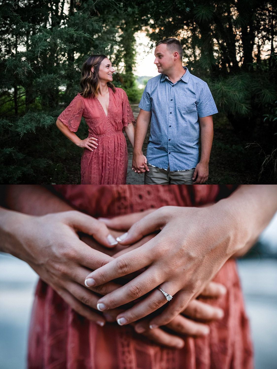 sunset-state-park-engagement-session-romantic-photos-by-melissa-bliss-photography-virginia-beach.jpg