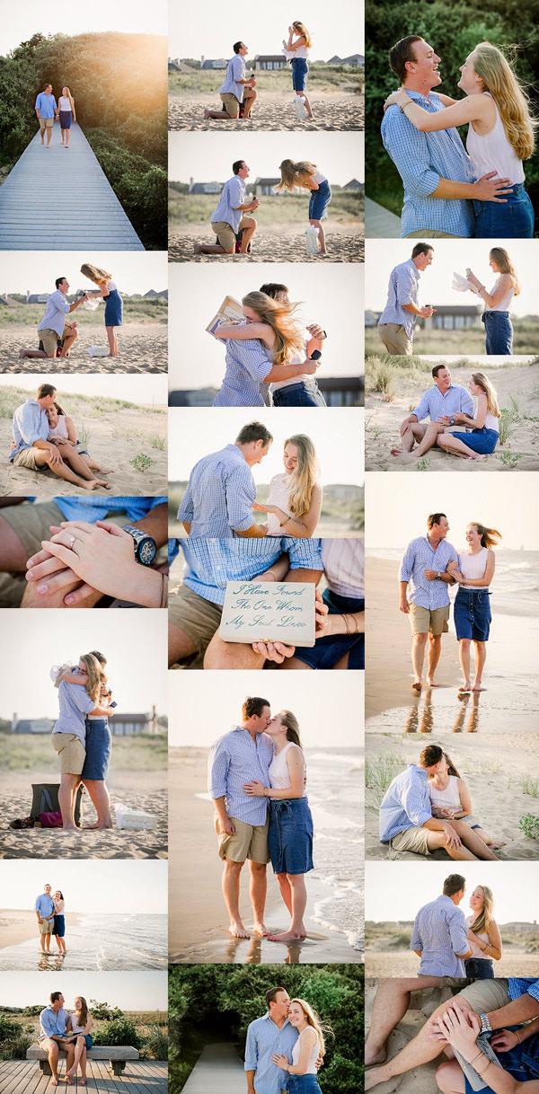 Sunset-beach-surprise-proposal-virginia-beach-oceanfront-melissa-bliss-photography-va-beach-engagement-photographers.jpg