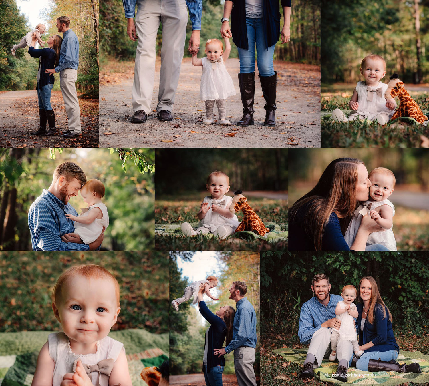 creative-family-photographer-fall-holiday-mini-session-melissa-bliss-photography-norfolk-virginia-beach-chesapeake.jpg