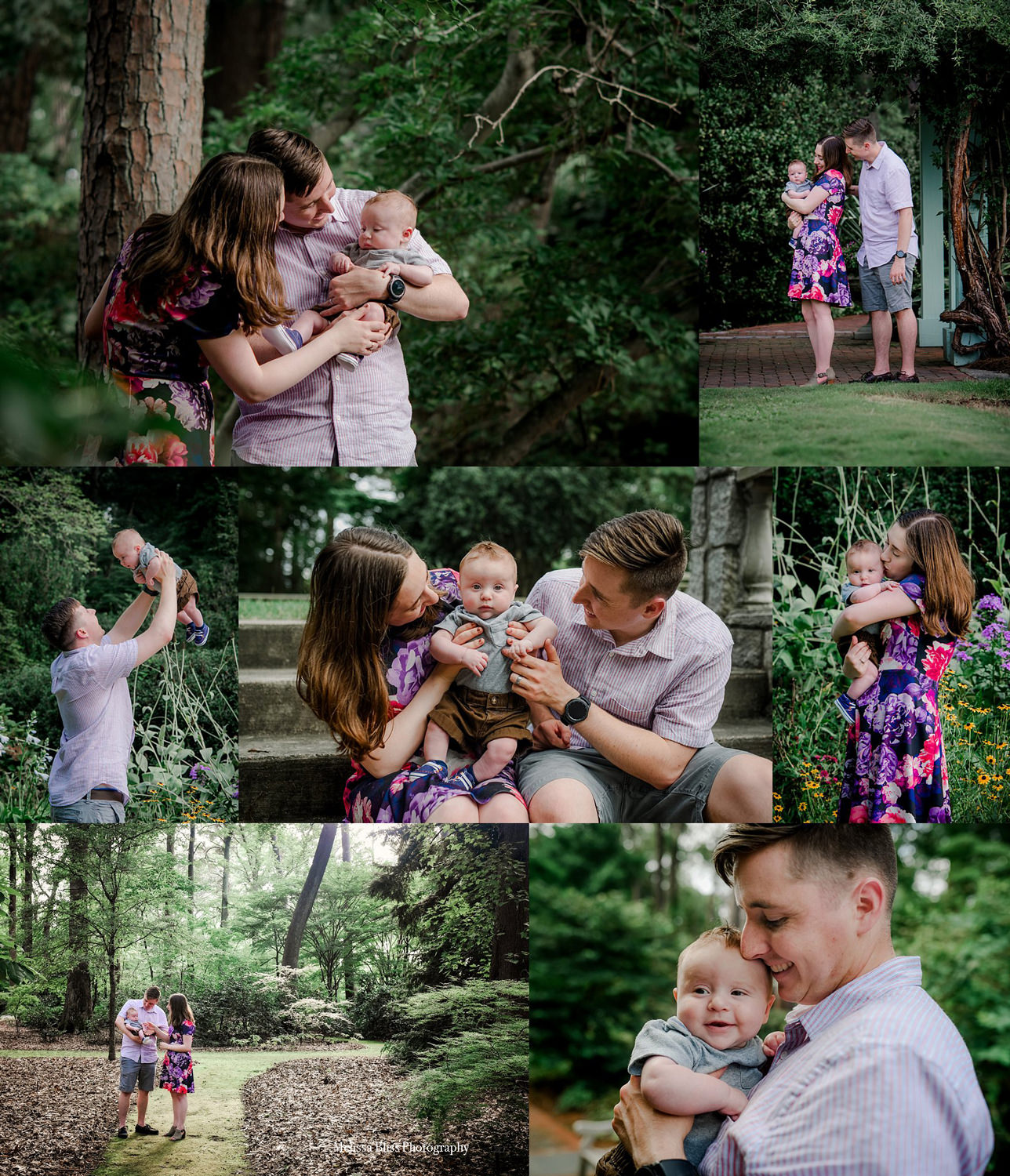 norfolk-botanical-garden-family-photoshoot-norfolk-photographer-melissa-bliss-photography.jpg