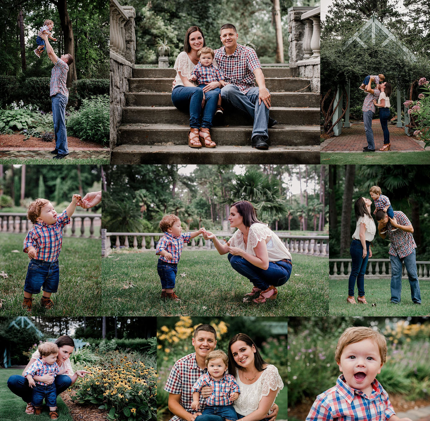 williamsburg-family-photographer-norfolk-botanical-gardens-family-session-melissa-bliss-photography.jpg