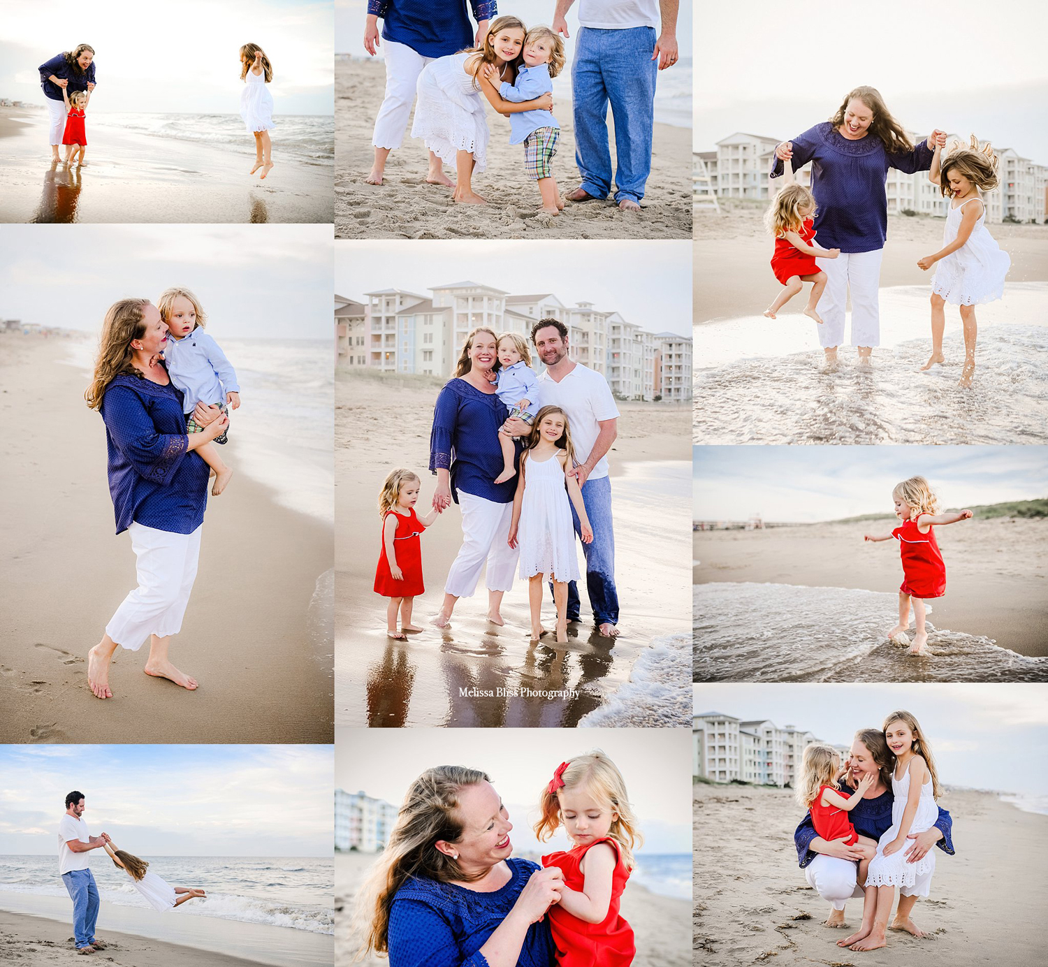 sandbridge-beach-family-photographer-melissa-bliss-photography-virginia-beach-best-lifestyles-photos.jpg