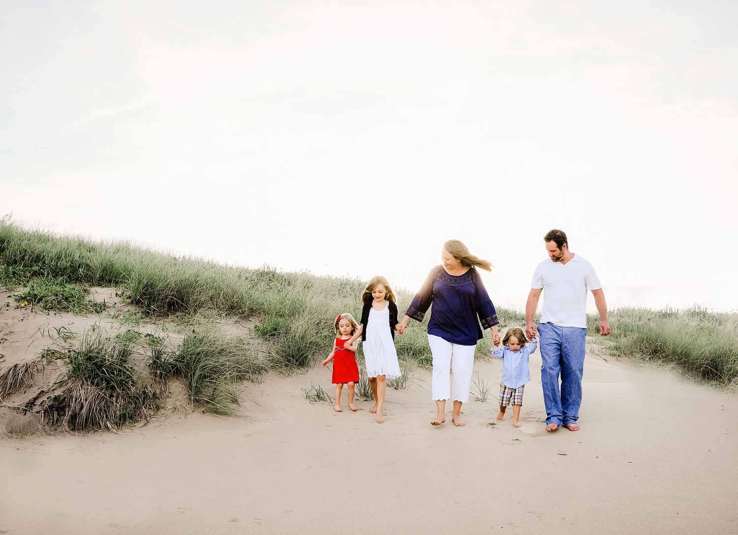 sandbridge-beach-family-photo-shoot-at-little-island-park-virginia-beach.jpg