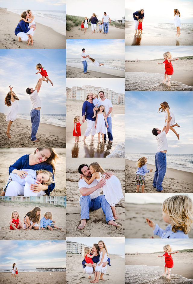 red-white-and-blue-family-lifestyle-beach-session-sandbridge-virginia-beach-photographer-melissa-bliss-photography.jpg