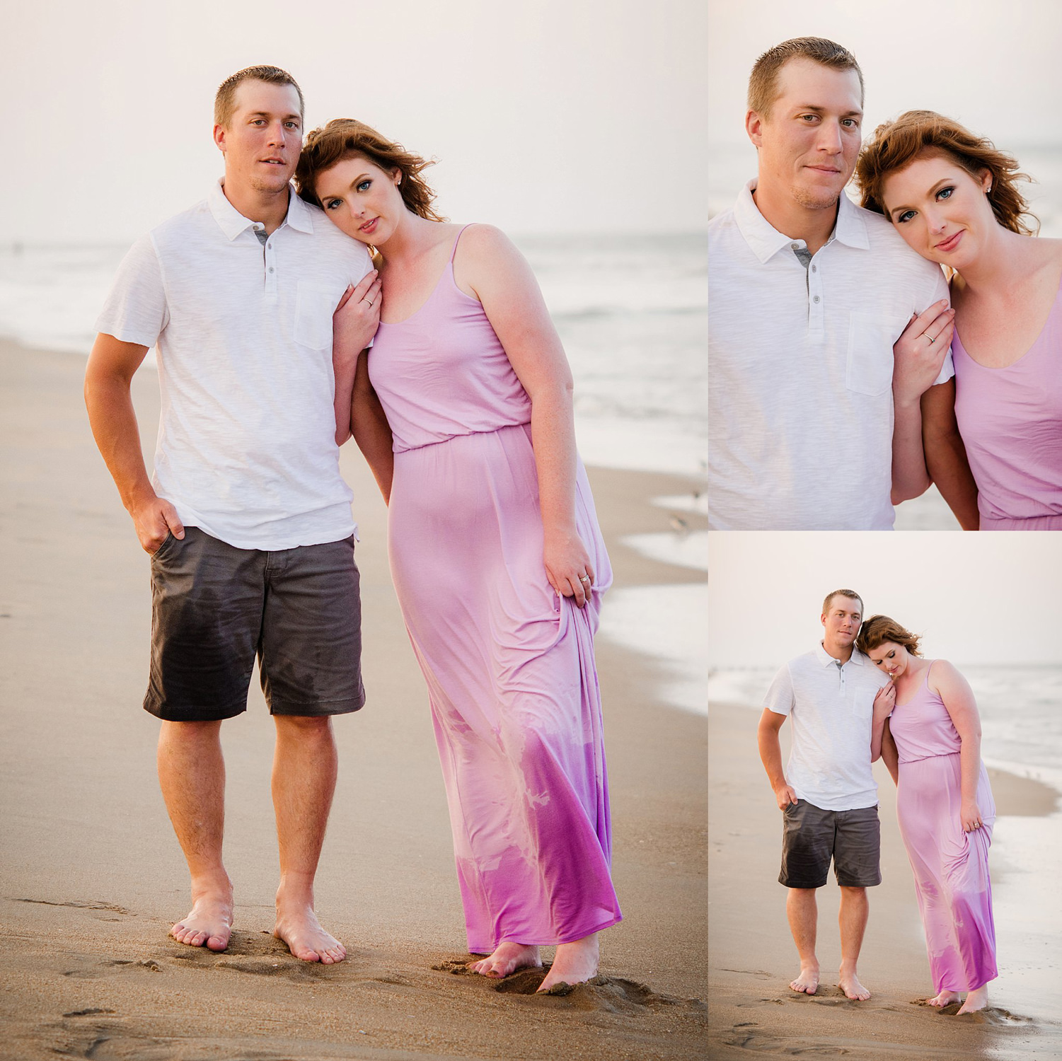 beach-portraits-couple-va-beach-melissa-bliss-photography.jpg