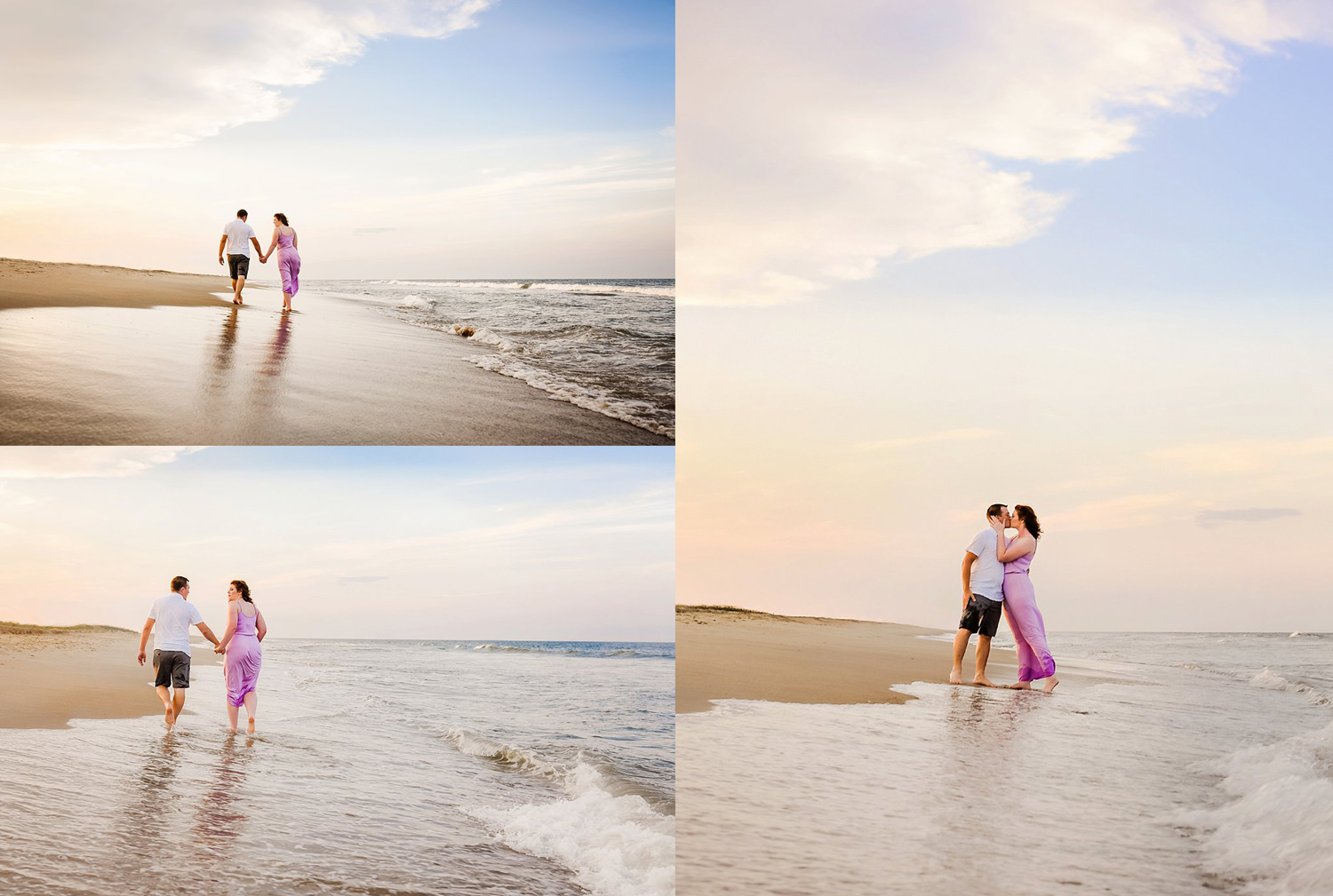 beach-engagement-session-melissa-bliss-photography-va-weddings.jpg