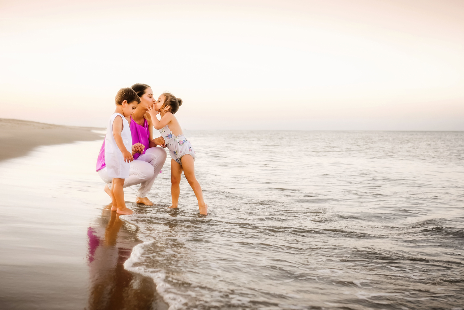 mommy-and-me-beach-photoshoot-va-beach-melissa-bliss-photography-hampton-roads-family-photographer.jpg
