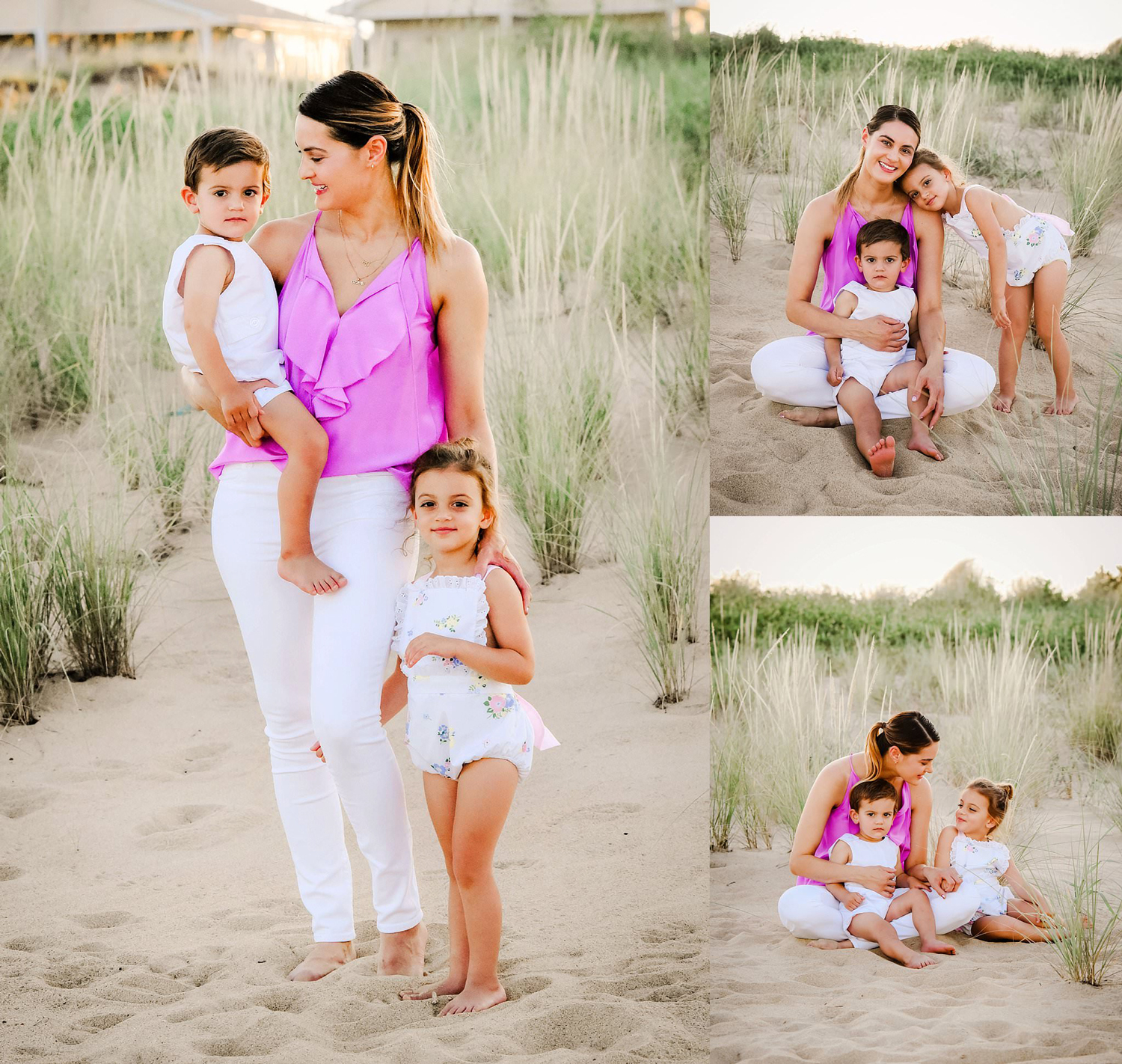 creative-family-beach-photos-melissa-bliss-photography-virginia-beach-lifestyle-photographer.jpg