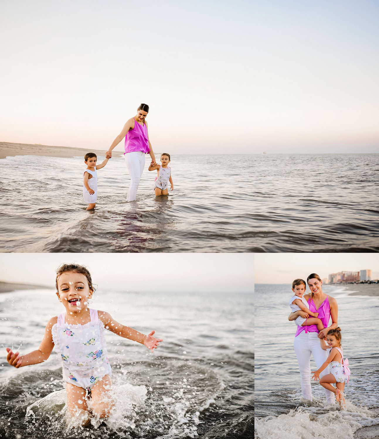 mommy-and-me-beach-photos-melissa-bliss-photography-va-beach-va.jpg