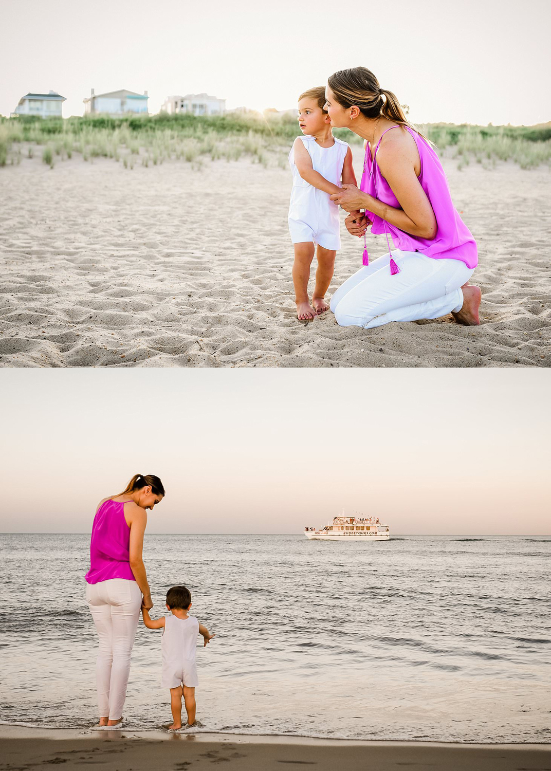 creative-lifestyle-photography-melissa-bliss-photography-va-beach-norfolk-williamsburg.jpg