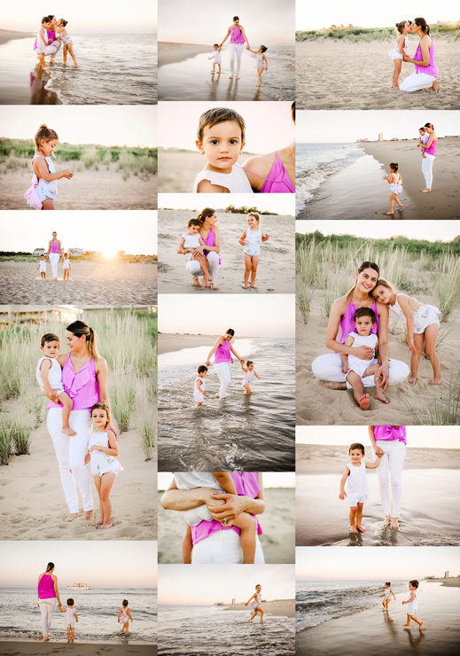 mommy-and=me-beach-photoshoot-ideas-inspo-for-family-beach-session-creative-photography.jpg