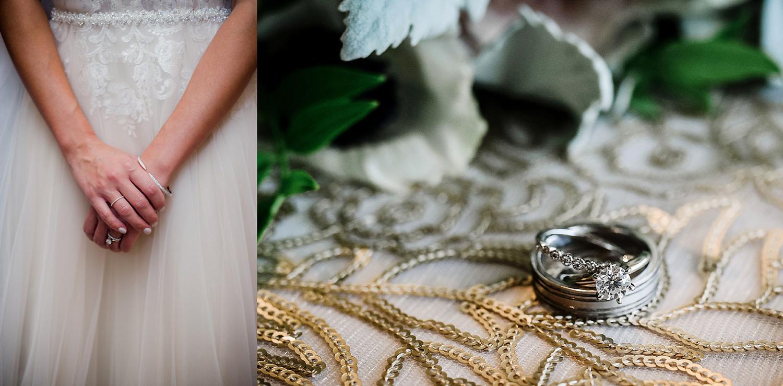 hyatt-house-hotel-wedding-virginia-beach-oceanfront-melissa-bliss-photography-va-wedding-photographer.jpg