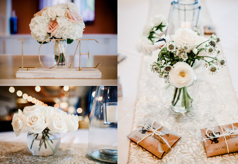 Virignia-destination-weddingphotographer-melissa-bliss-photography-oceanfront-wedding.jpg