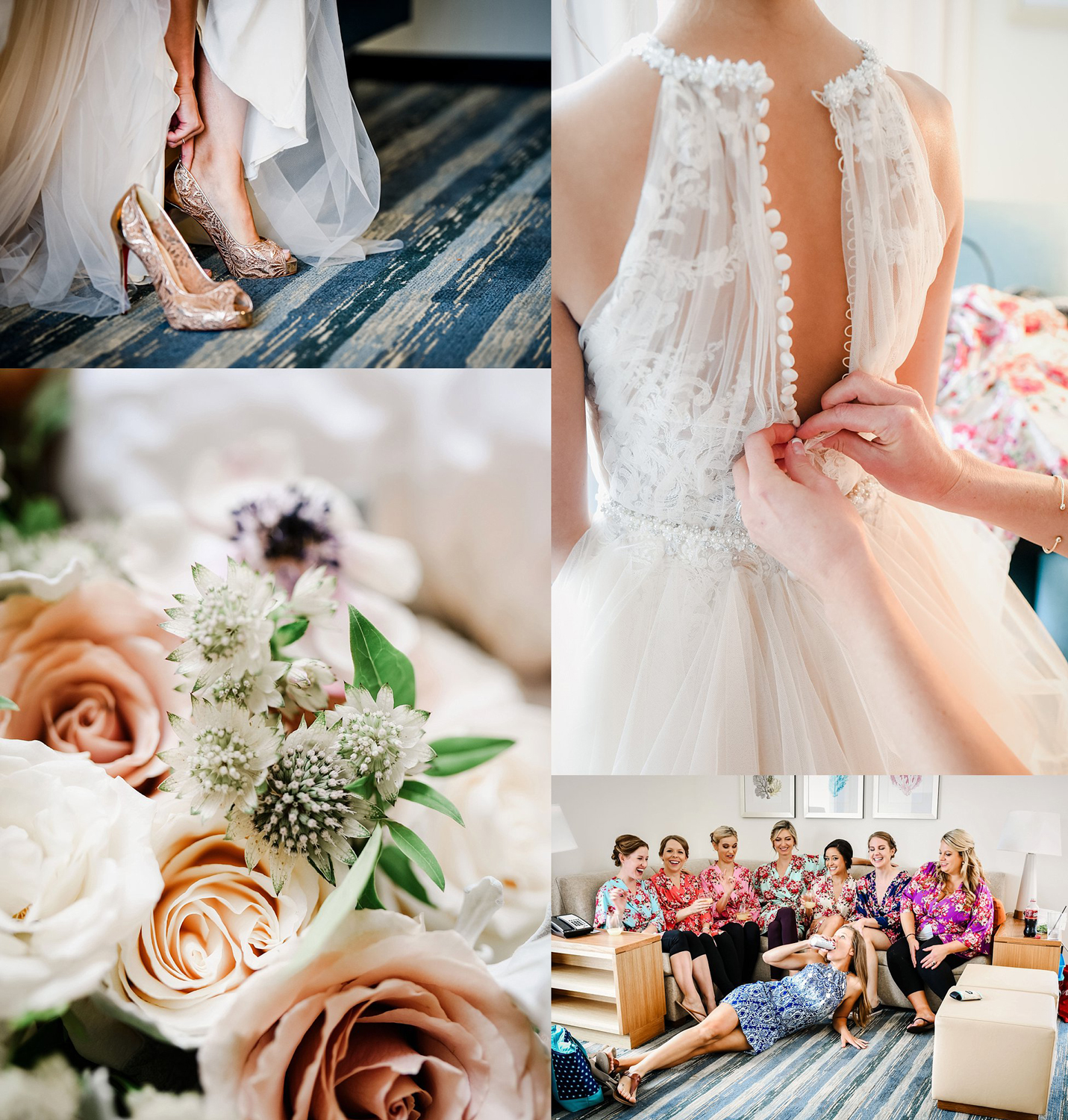 virginia-weddingphotographer-melissa-bliss-photography-va-beach-hyatt-house-wedding.jpg