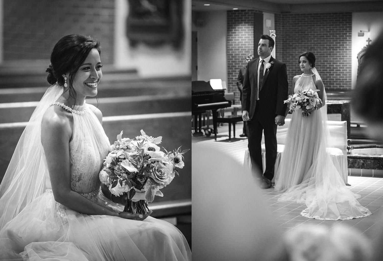virginia-destination-wedding-photographer-bride-and-groom-photos-melissa-bliss-photography.jpg