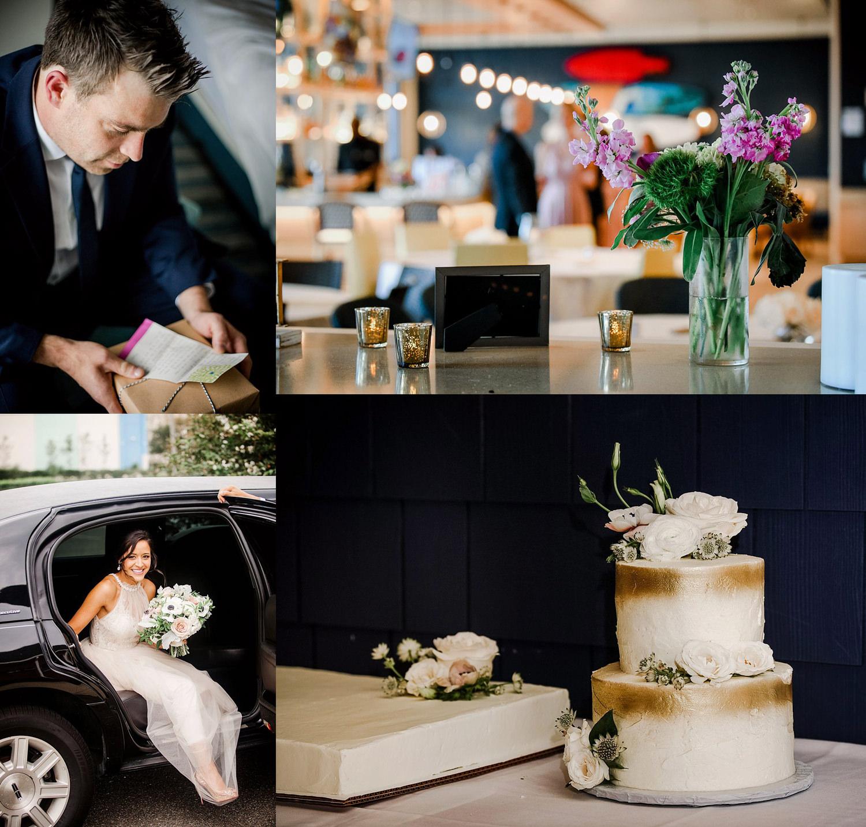 hampton-roads-wedding-hurricaine-beach-wedding-melissa-bliss-photography.jpg