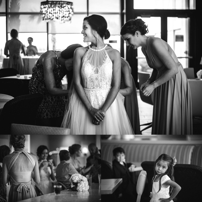 creative-wedding-photos-virginia-beach-wedding-photographer-melissa-bliss-photography-norfolk-va.jpg