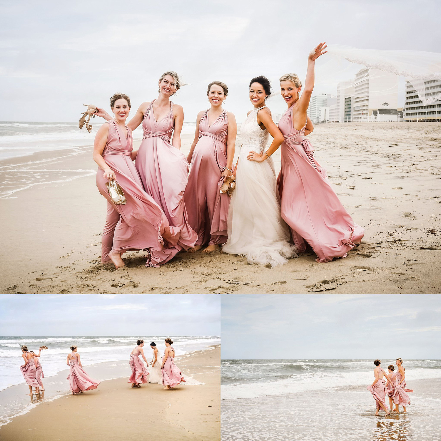 2-VA-wedding-photographer-melissa-bliss-photography-bridesmaidsonbeach.jpg