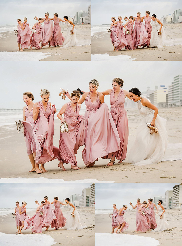 Top-Virginia-wedding-photographers-melissa-bliss-photography-creative-wedding-pictures-norfolk-williamsburg-richmond.jpg