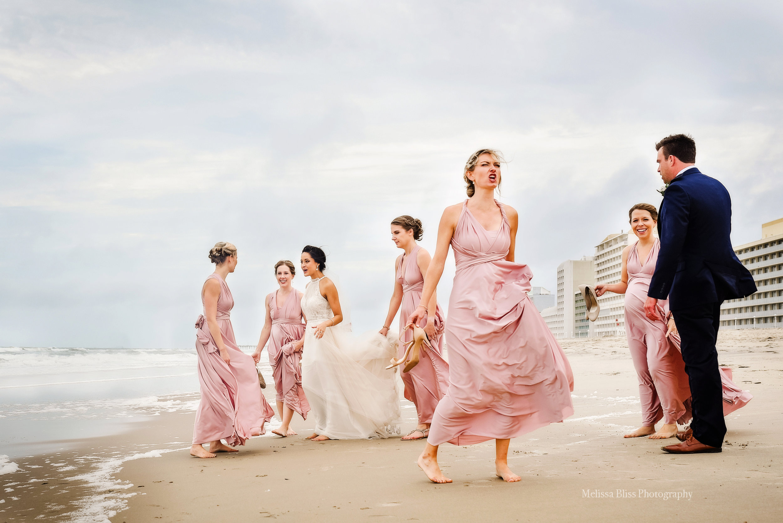VA_wedding-photographer-melissa-bliss-photography-beach-wedding-destination-photographer.jpg