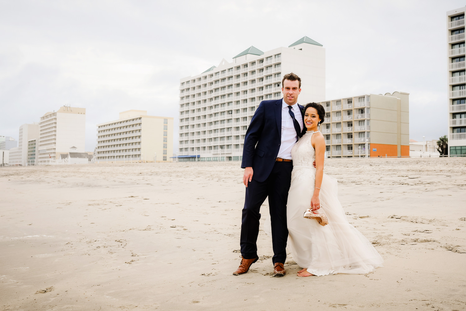 bride-and-groom-on-the-beach-virginia-beach-oceanfront-hyatt-house-wedding-melissa-bliss-photography.jpg