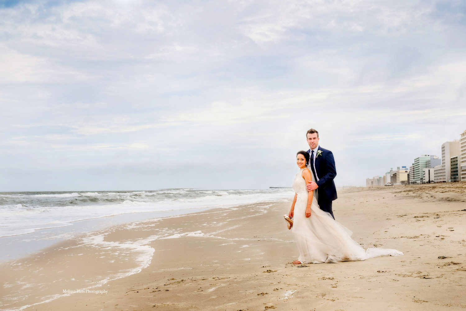 bride-and-groom-beach-portraits-melissa-bliss-photography-VA-wedding-photographer.jpg