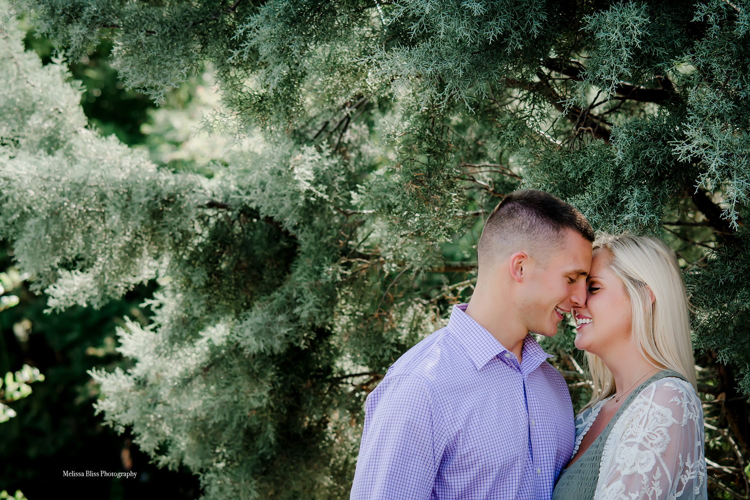 norfolk-engagement-session-downtown-melissa-bliss-photography-virginia-wedding-and-elopement-photographer.jpg