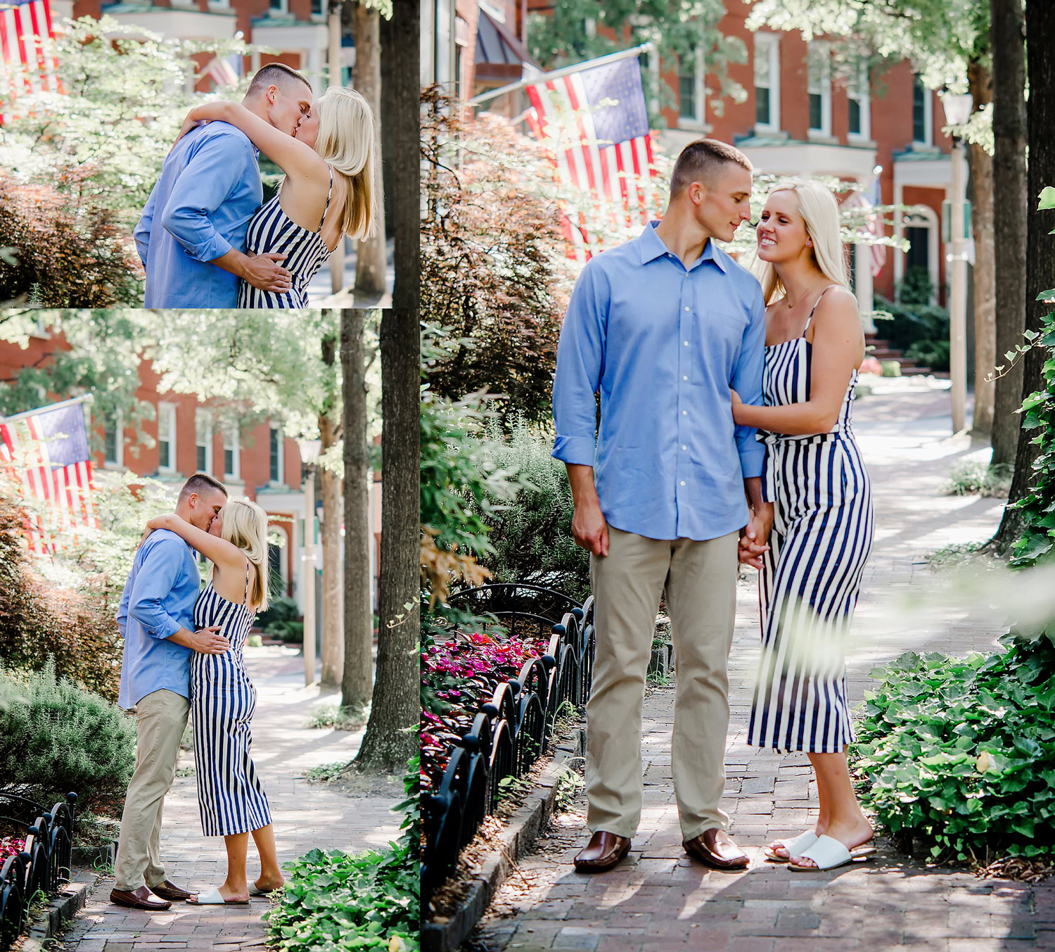 norfolk-pagoda-garden-engagement-pics-melissa-bliss-photography.jpg