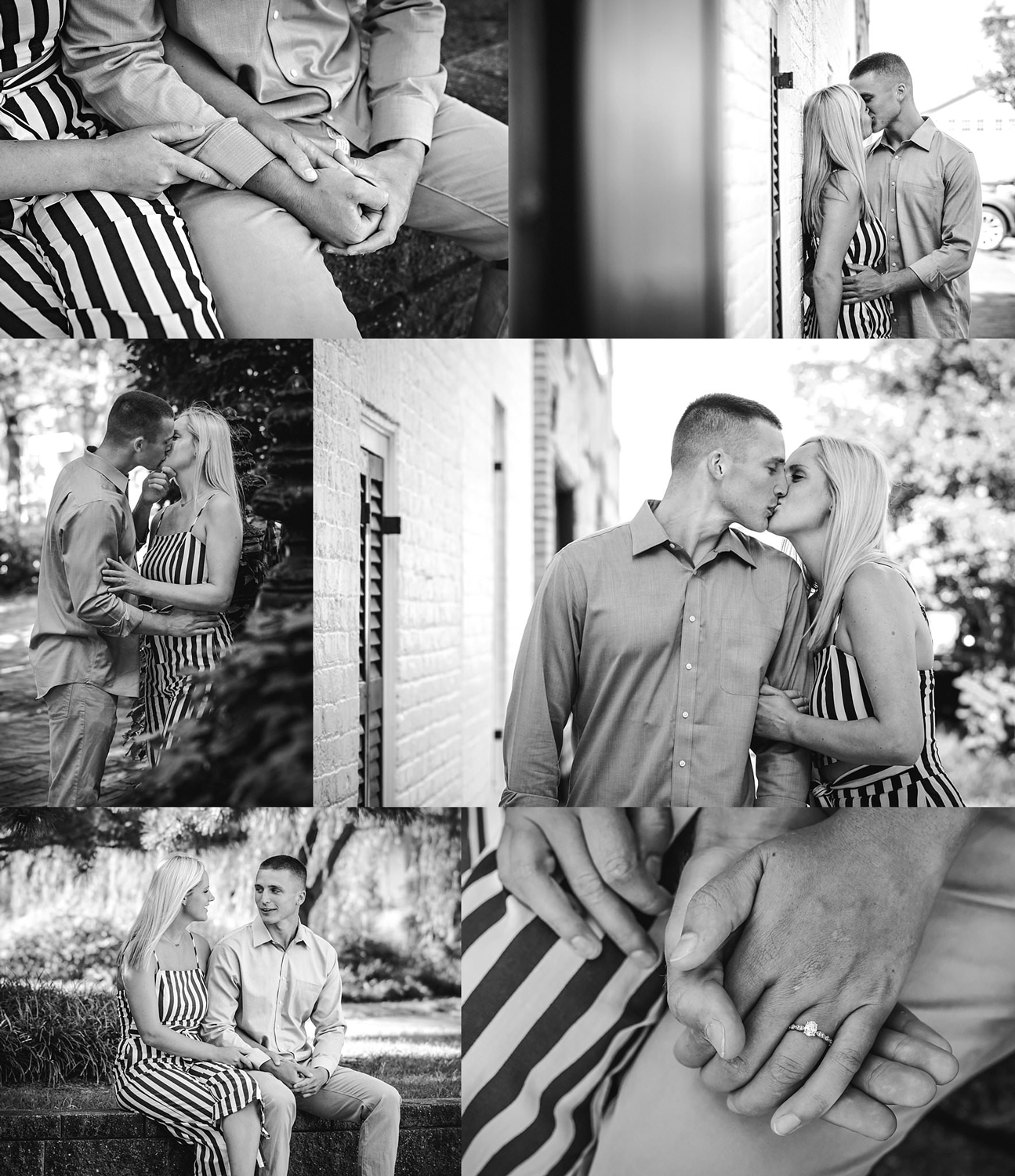 norfolk-engagement-photos-black-and-white-downtown-melissa-bliss-photography.jpg