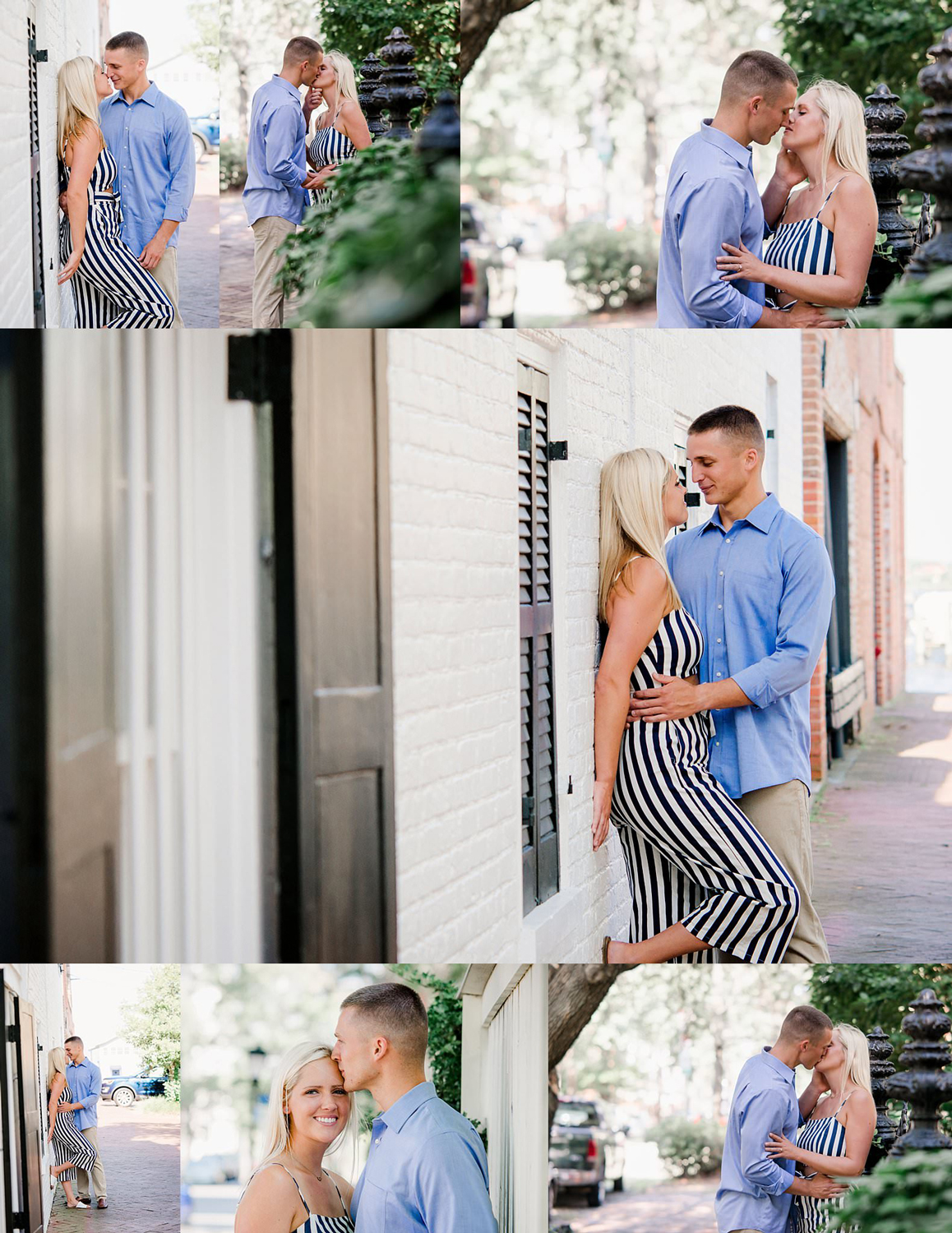creative-lifestyle-engagement-pictures-norfolk-photographer-melissa-bliss-photography.jpg
