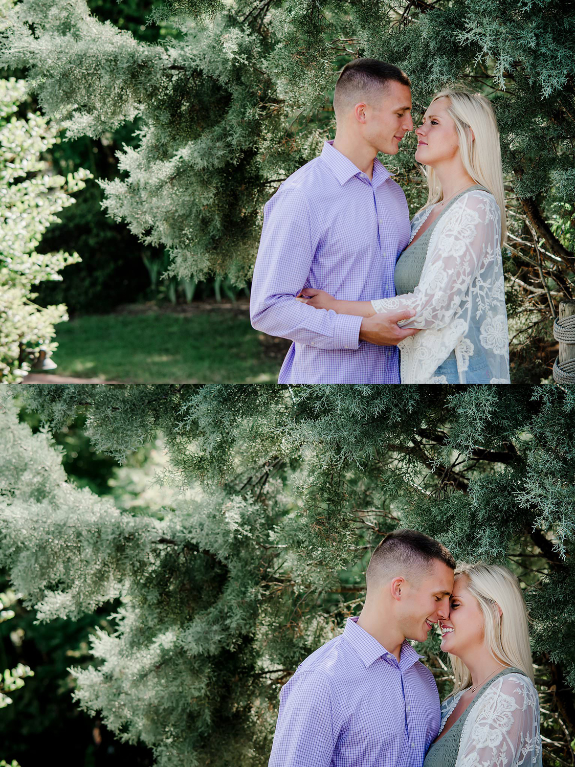 engagement-session-norfolk-melissa-bliss-photography.jpg