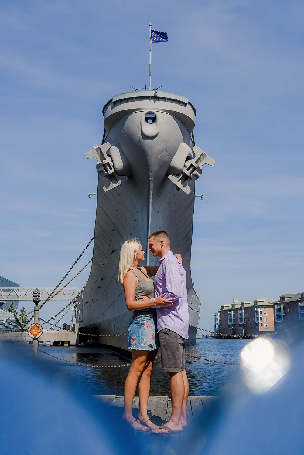 USS-Wisconsin-couple-portrait-melissa-bliss-photography-engagement-norfolk.jpg
